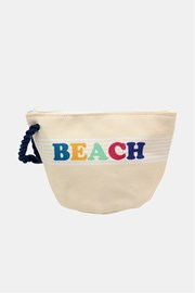 Ženska torba za plažo Mini Beach