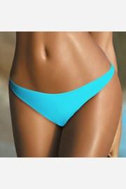 Spodnji del bikinija Naomi Blue