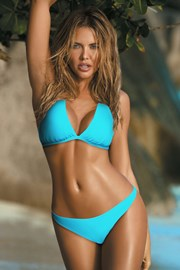 Bikini Naomi Blue