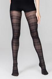Ženske hlačne nogavice Nicole 40 DEN