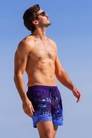 Moške kopalne hlače GRANADILLA Ocean Life