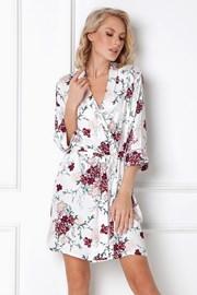 Ženska jutranja halja Olivia