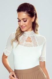 Ženska majica Oriana