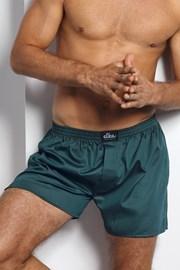 Zelene boksarice ELKA LOUNGE