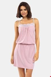 Ženska spalna srajca Amelia