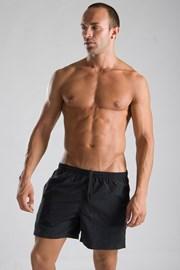 Moške kopalne kratke hlače GERONIMO, črne