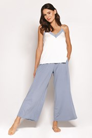 Ženska elegantna pižama Pandora