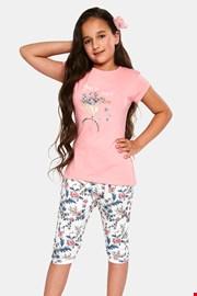 Dekliška pižama Perfect