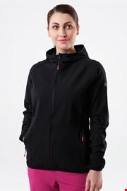 Ženska športna jakna LOAP Urica