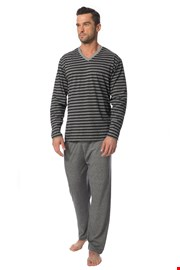 Moška pižama ROSSLI Adrien