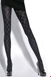 Hlačne nogavice Savia