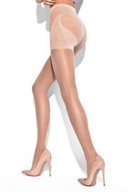 Hlačne nogavice Shape Up 20 DEN