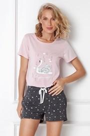 Ženska pižama Sharon