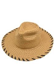 Ženski klobuk Solei
