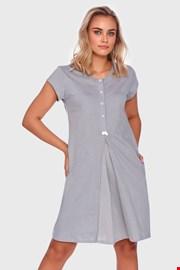 Spalna srajca za dojenje Alice