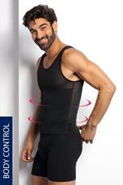 Majica za oblikovanje postave Body Perfect 190 cm