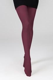 Ženske hlačne nogavice Tina 60 DEN