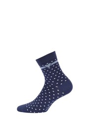 Otroške nogavice Tečky