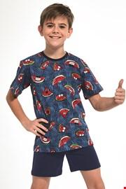 Fantovska pižama Watermelone 3.