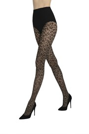 Ženske hlačne nogavice Wild Cat 40 DEN