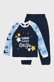Deška pižama Star Twinkle