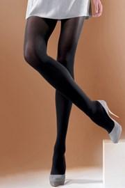 Hlačne nogavice Microfibre 60 DEN