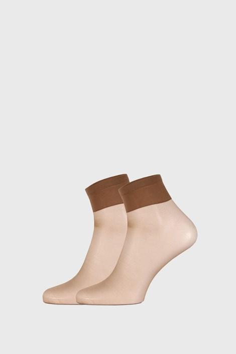2 PACK ženske nogavice 20 DEN II