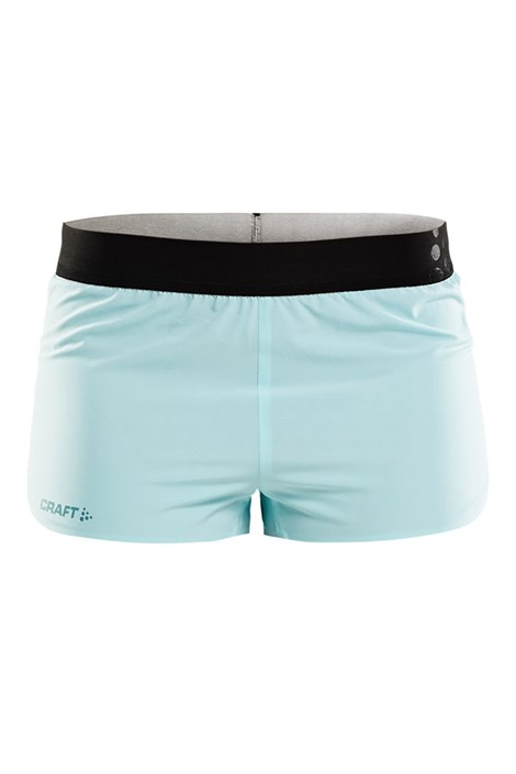 Kratke hlače CRAFT Run Shade, mat