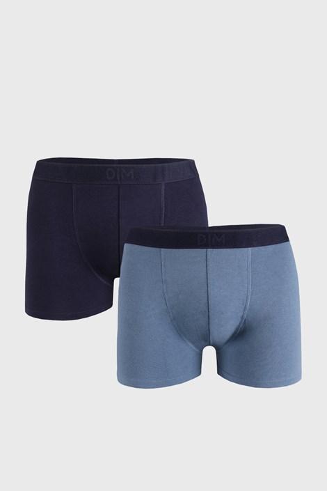 2 PACK modre boksarice DIM Soft