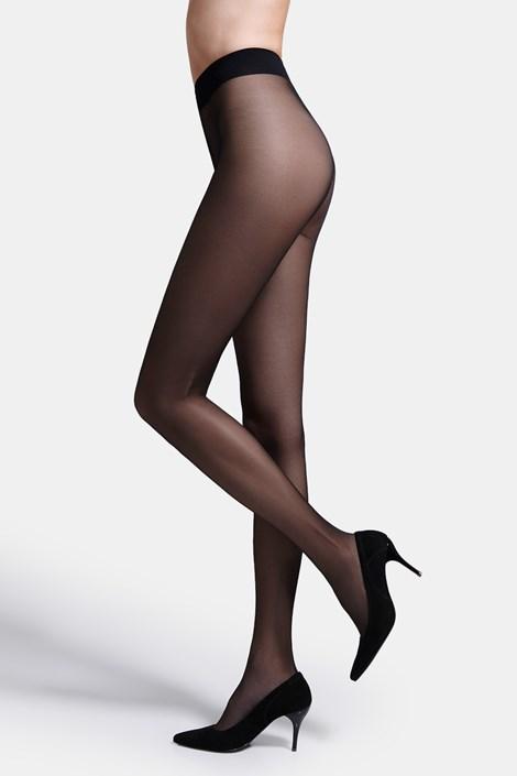 3 PACK hlačne nogavice 15 DEN