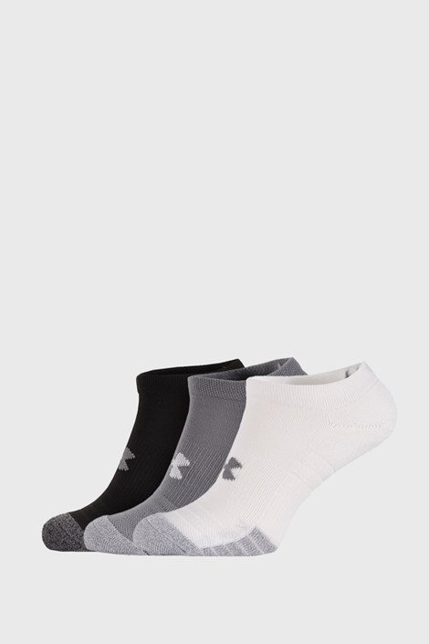 3 PACK nogavice Under Armour