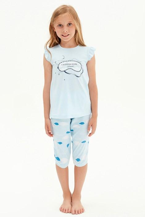 Dekliška pižama Sweet Dream
