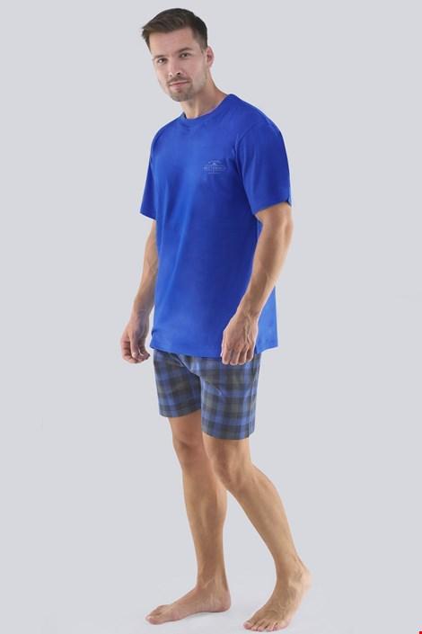 Moška pižama Vilém II
