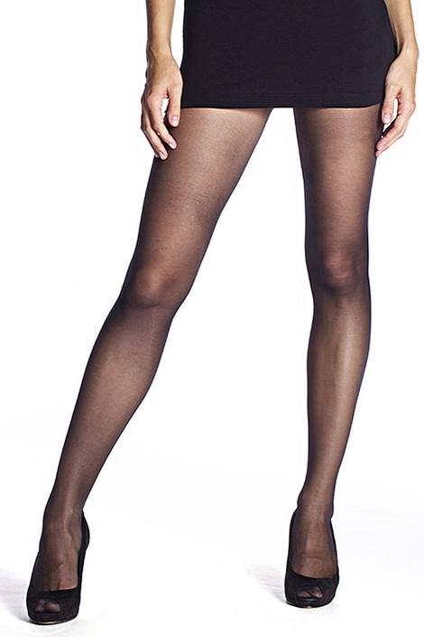 Hlačne nogavice Bellinda Absolut Resist 12 DEN