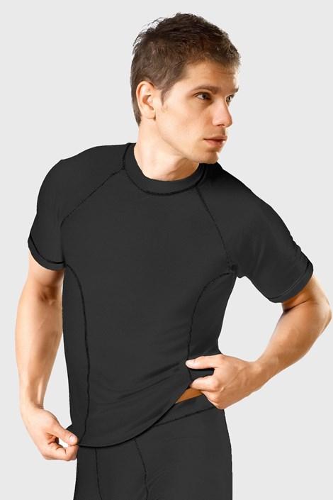 Moška funkcijska majica Active