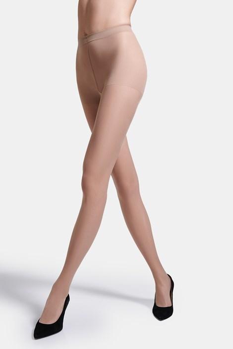 Hlačne nogavice Active Soft 20 DEN