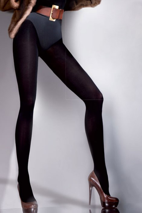 Hlačne nogavice Artic 500 DEN