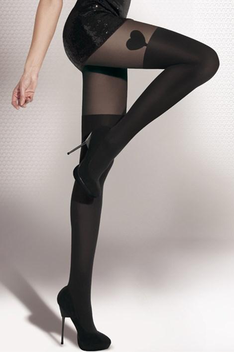 Hlačne nogavice Avila