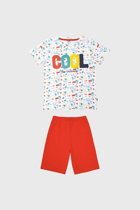 Deška pižama Cool