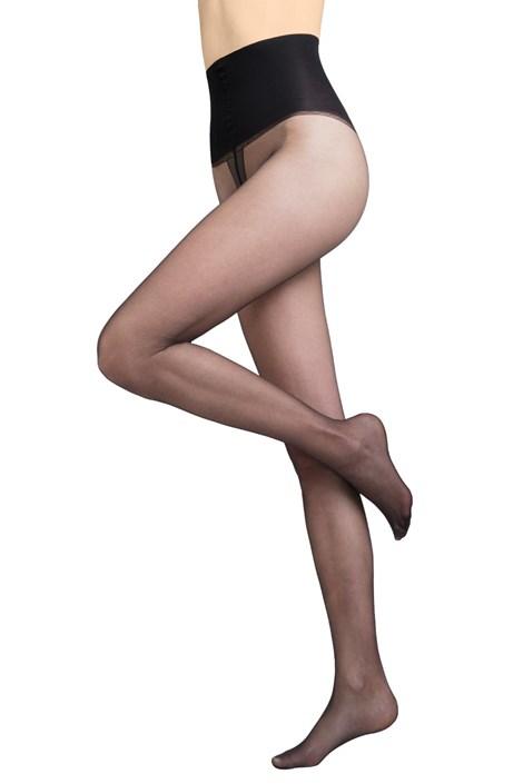 Hlačne nogavice Body slimmer 20 DEN