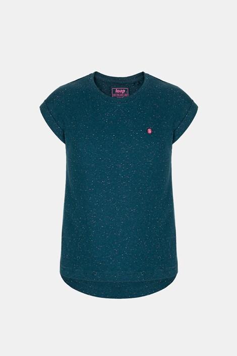 Dekliška majica LOAP Bubbu