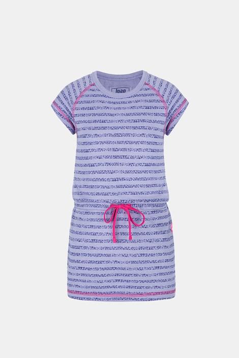 Dekliška obleka LOAP Bacy