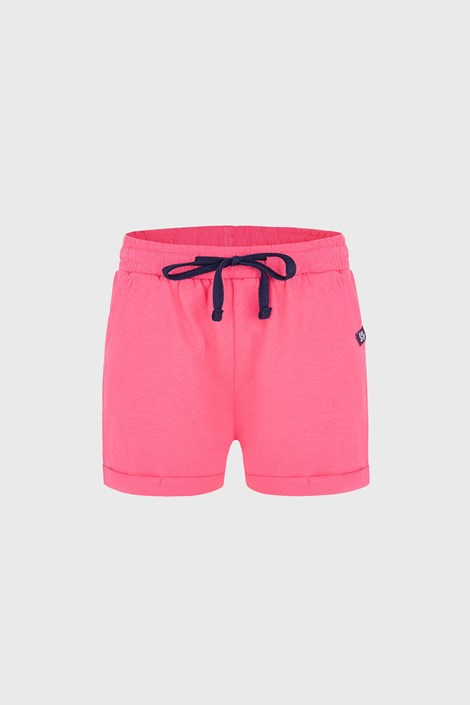 Dekliške kratke hlače LOAP Banae