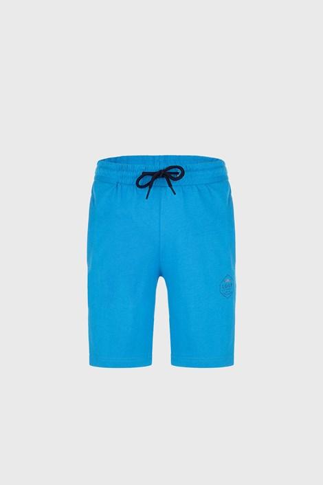Deške kratke hlače LOAP Banox