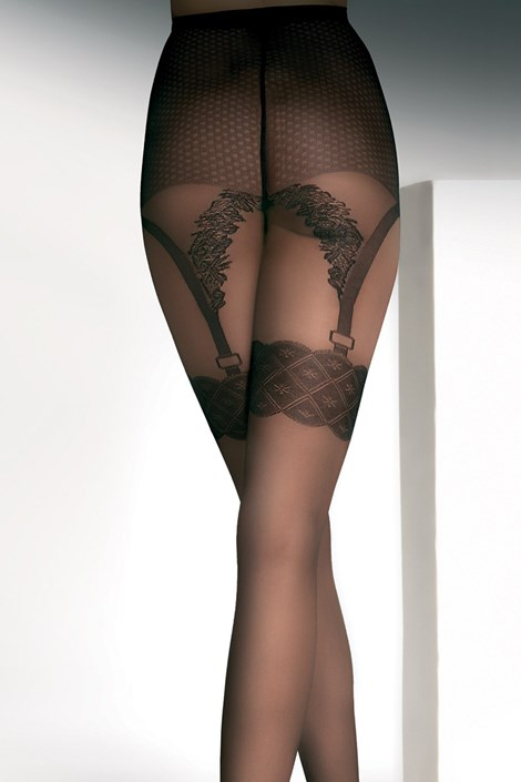 Hlačne nogavice Charlotte