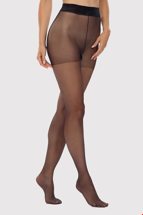 Hlačne nogavice Comfortstyle 20 DEN
