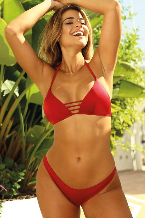 Bikini Kenya