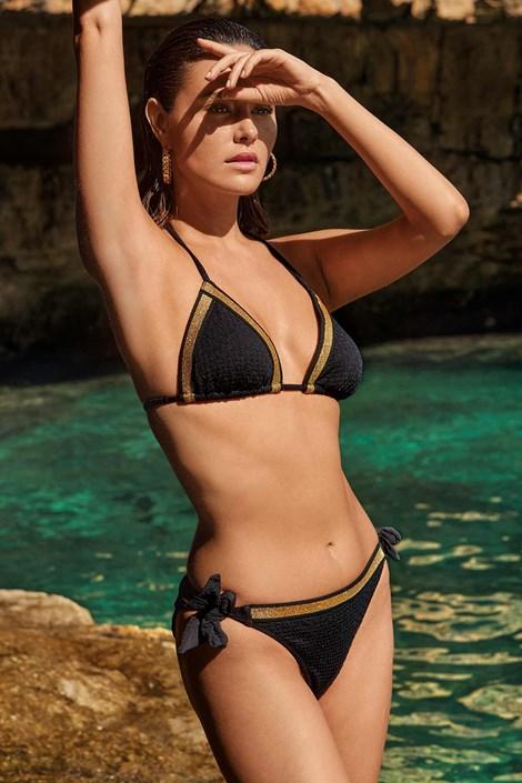 Bikini Vulcano