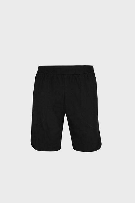 Črne kratke hlače Emory