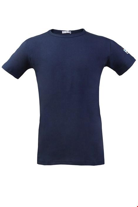 Komplet spodnjic in majice za dečke Enrico Coveri